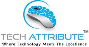 Tech Attribute